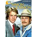 Simon & Simon - The Best Of Season 2