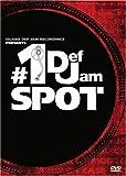 Island Def Jam Recordings Presents #1 Spot