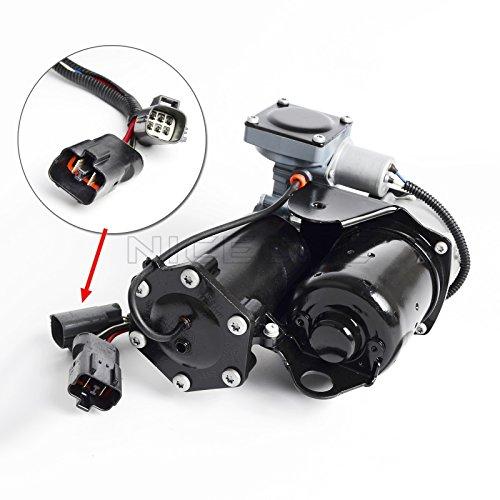 h2racing-lr023964-949-900-suspension-air-ride-compressor-for-land-rover-lr3-discovery-3-05-09-lr4-v8