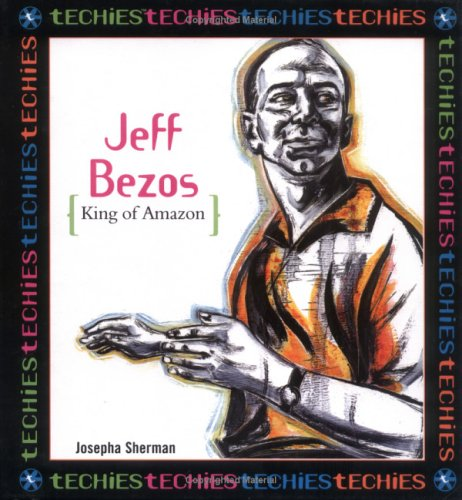 one click jeff bezos and the rise of amazon.com pdf