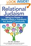 Relational Judaism: Using the Power o...
