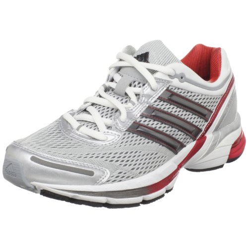2cb03591b adidas Women s Supernova Glide 3 Running Shoe