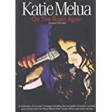Katie Melua: On The Road Again [DVD] [2006]by Katie Melua