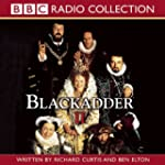 Blackadder II: The Award-Winning Come...