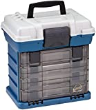Plano 1364 4-By Rack System 3650 Size Tackle Box