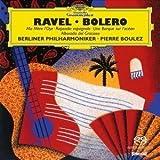 Ravel: Bolero; Ma Mère l'Oye; Rapsodie espagnole [Hybrid SACD]