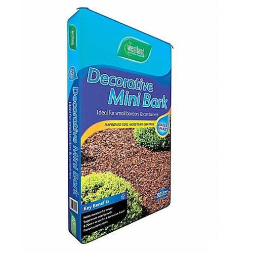 70l-westland-decorative-mini-bark-bed-border-weed-suppression-container-plant