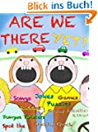 Are We There Yet?: (Games, Puzzles, T...