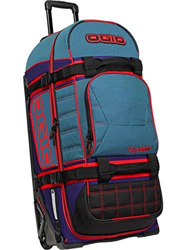 trolley-ogio-rig-9800-tealio-default-blu