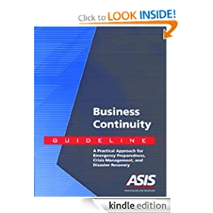 international business guideline 4 international business ethics review (continued on next page) • jean-francois arvis (world bank) and ronald e berenbeim (the conference board), relied on document.
