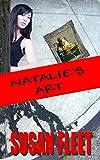 Natalie's Art (Frank Renzi Book 5)