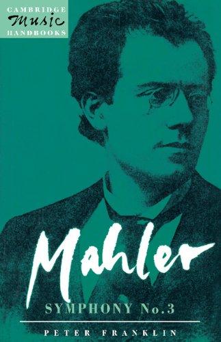 Mahler: Symphony No. 3 (Cambridge Music Handbooks)