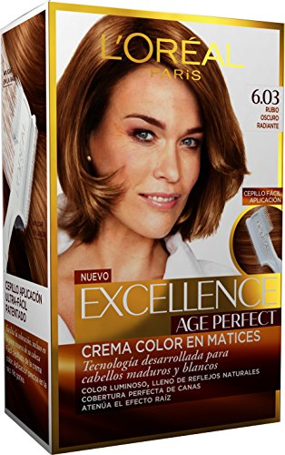 loreal-excellence-age-perf-603-rubio-oscuro-radiante