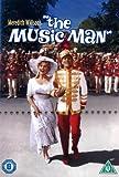 echange, troc The Music Man [Import anglais]
