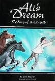 Ali's Dream: The Story of Bahaullah