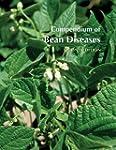 Compendium of Bean Diseases