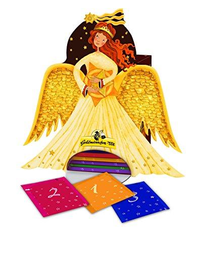 goldmannchen-engel-tee-adventskalender-24-1-portionsbeutel-1er-pack-1-x-50-g