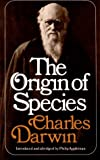 The Origin of Species (0393092194) by Darwin, Charles Robert