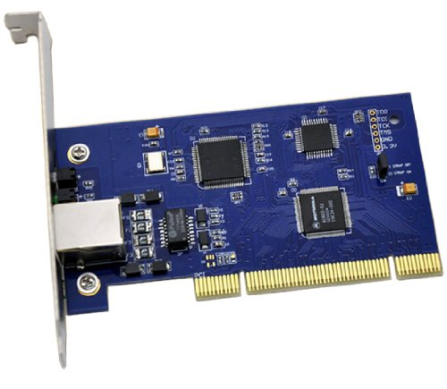 Isdn Pri Card Te110P With 1 T1 E1 Port,Supports Asterisk