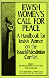Jewish Women's Call for Peace