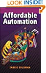 Affordable Automation