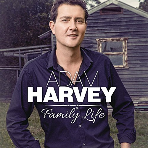 Adam Harvey-Family Life-WEB-2014-LEV Download