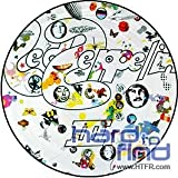 Led Zeppelin III [Vinyl]