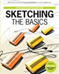 Sketching, The Basics