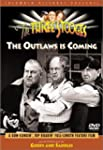 Three Stooges, the [11] - Outlaw Is C...