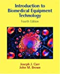 Introduction to Biomedical Equipment...