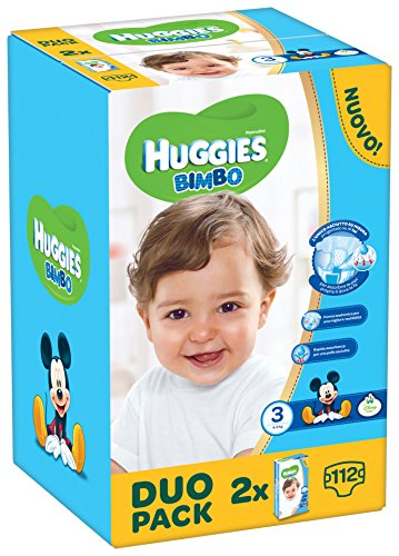 huggies-bimbo-nappies-size-3-4-9-kg-2-x-56-nappies