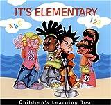 echange, troc De-U Records - Its Elementary