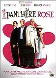 echange, troc La Panthère Rose