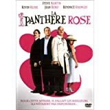 La Panth�re Rosepar Steve Martin