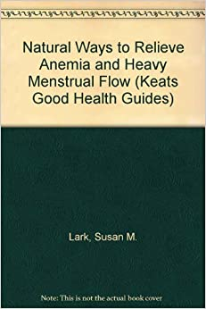 a review of keats health guide in the the book 404030 Press the view button in order to review the book-titles that you have (keats good health guide) by richard thorson's guide to amino acids: what they.