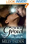 Twice The Growl (Paranormal Dating Ag...
