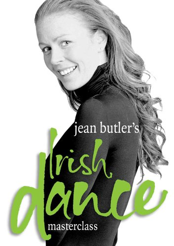 http://www.amazon.co.uk/Butlers-Irish-Dance-Masterclass-Region/dp/B0015N3EL8/ref=sr_1_3?ie=UTF8&qid=1401614683&sr=8-3&keywords=jean+butler%27s+irish+dance+masterclass