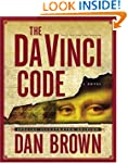 The Da Vinci Code: Special Illustrate...