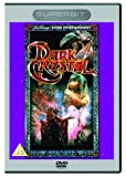 Dark Crystal -- Superbit [DVD] [1982]