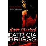River Marked (Mercy Thompson)by Patricia Briggs