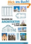 Geschichte der Architektur: Von der A...