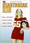 Heartbreak Kid (Widescreen)