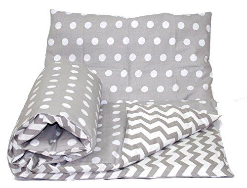 babys-comfort-reversible-2pcs-baby-bedding-set-duvet-quilt-cover-pillowcase-150x120cm-for-junior-bed