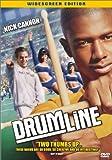 Drumline (Widescreen)