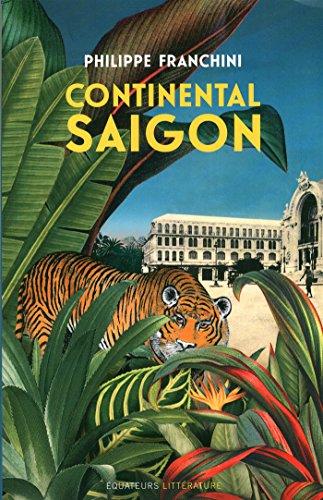 continental-saigon