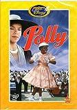 Polly : The Wonderful World of Disney