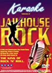 Karaoke - Jailhouse Rock [Import angl...