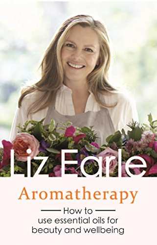 aromatherapy-how-to-use-essential-oils-for-beauty-and-wellbeing-english-edition