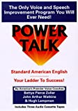 img - for Power Talk: Your Ladder to Success book / textbook / text book