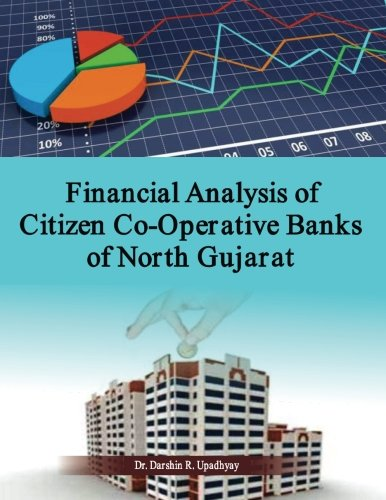 financial-analysis-of-citizen-co-operative-banks-of-north-gujarat